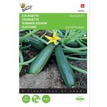Summer Squash Seeds Diamond F1