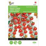Cherry Tomato seeds F1