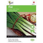 Leek Seeds Swiss Giant