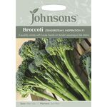 Broccoli Green Inspiration F1