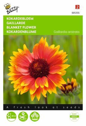 blanket flower flower seeds